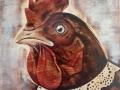 mémère poule-800px