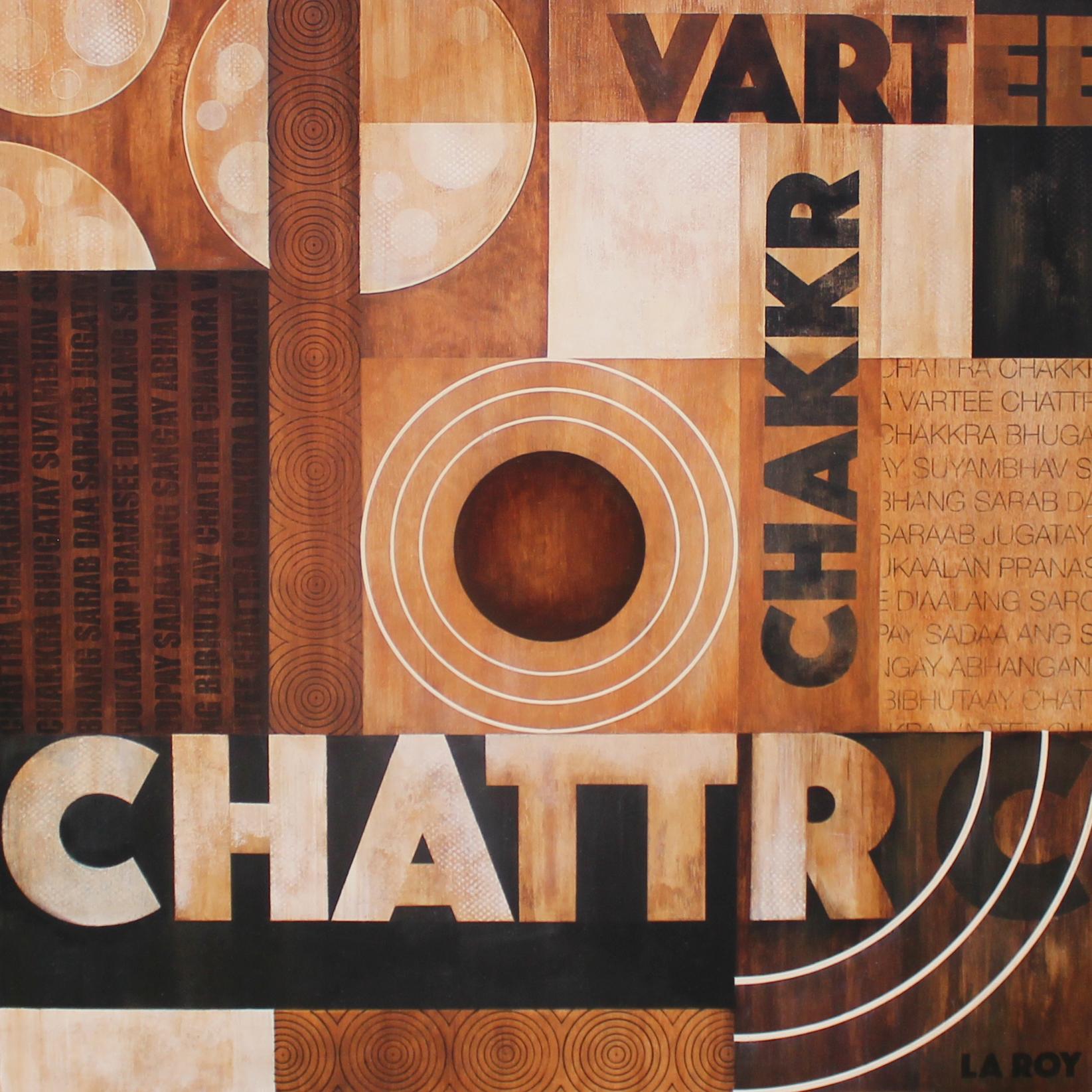 chattr-chakkr
