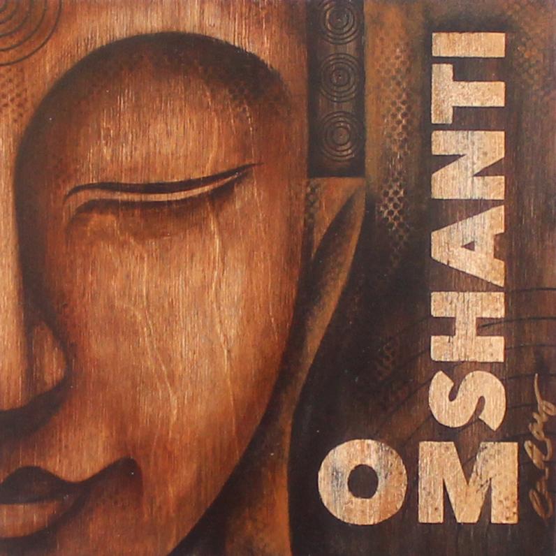 om-shanti-12-x12