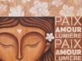 paix-paix-amour-lumière-floraison-de-la-pensée