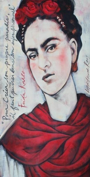 Frida Kahlo-800px