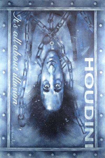 houdini-la-1000