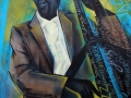 jazzman-typo