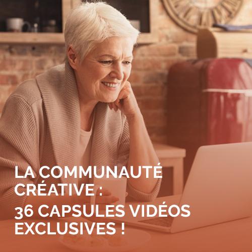 sidebar-publicite-communaute-01