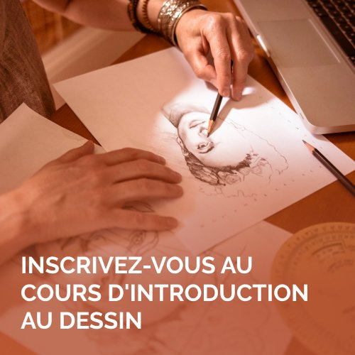 sidebar-publicite-inscription-01
