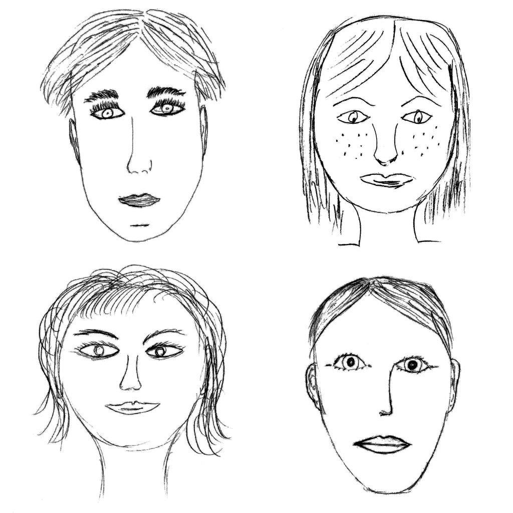 Introduction cours de dessin