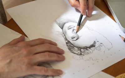 Introduction cours de dessin