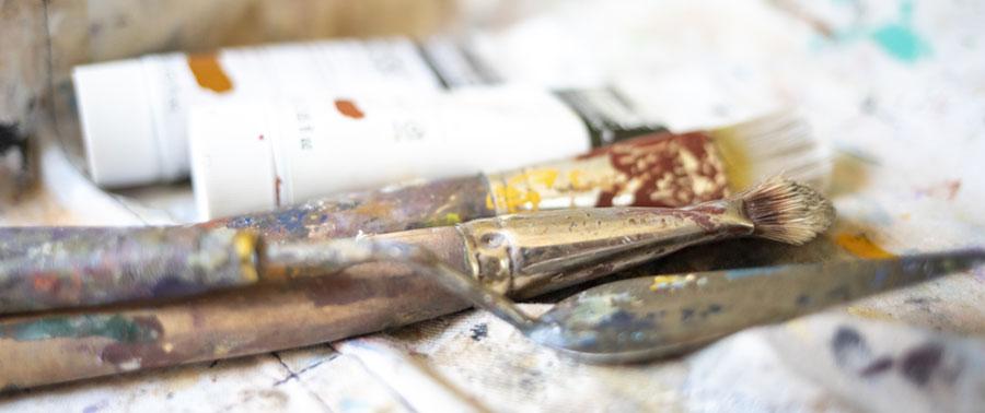 blogue entete materielpeinture