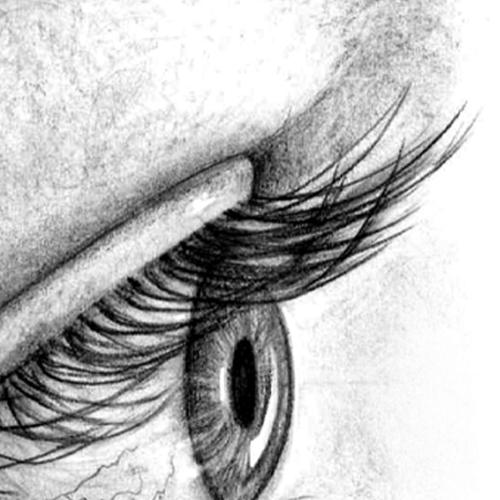 images capsule oeilprofil